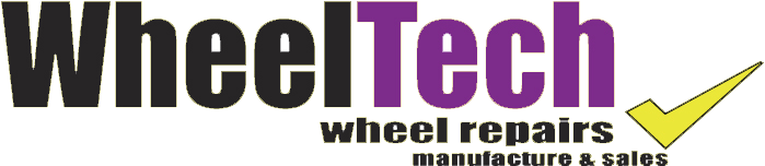 Wheeltech Wheel Repairs